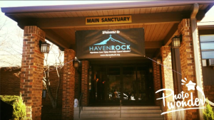 haven_rock_front_door