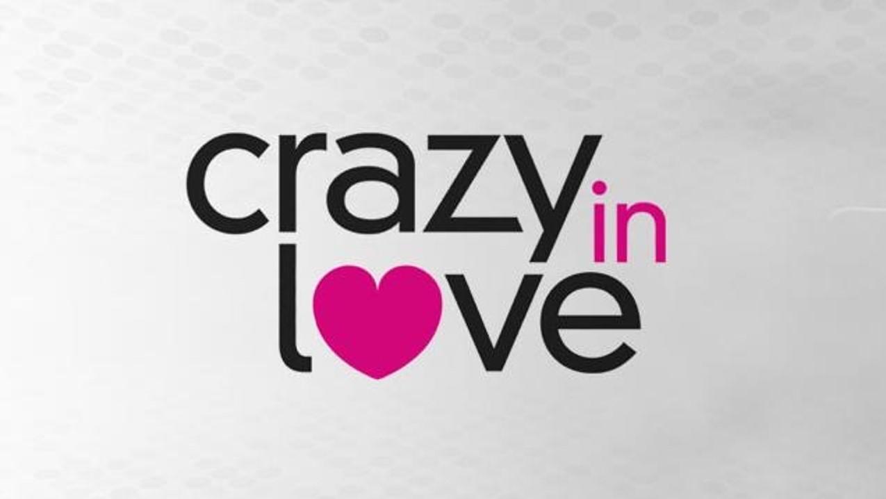Crazy In Love II