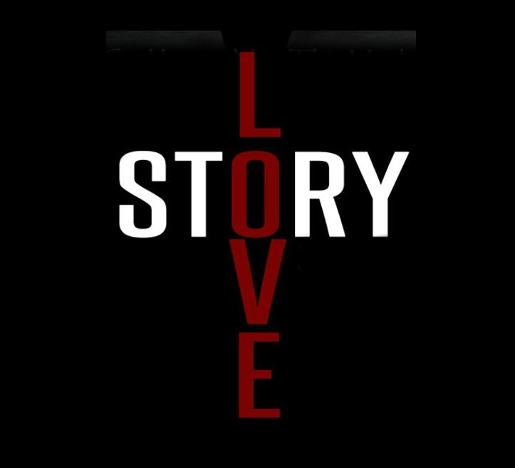 Love Story II